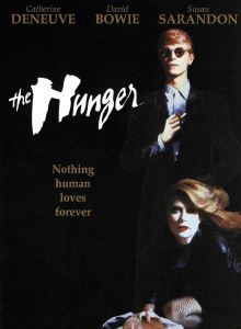 the-hunger-movie-poster