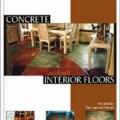 New home interior design catalog also home interiors catalog