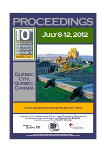 10th ICCP Cover