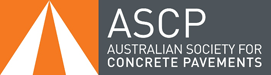 Forum Presentations Now Available Online for ASCP Members