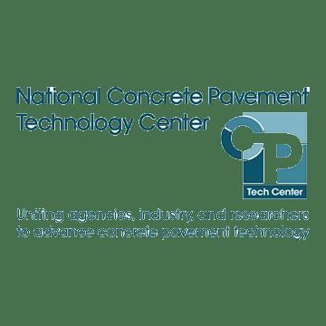 National Concrete Pavement Technology (CP Tech) Center