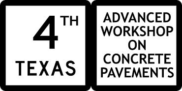 Texas_4th_185