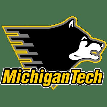 Michigan Technological University (MTU)