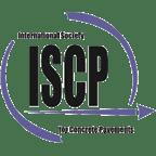 ISCP logo 144