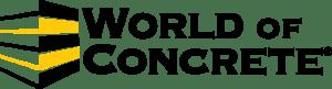 NEW WOC 2014 logo-8ad1d80f