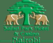 SafariParkHotellogo