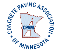 CPAM_Logoknockout2