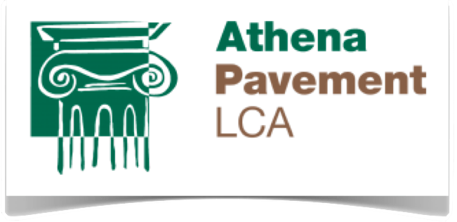 Canada/North America: FREE Popular Pavement LCA Tool for Roadways Now Available as Web Application