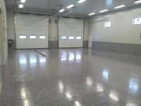 Epoxy Flooring Houston | Commercial & Residential Metallic ...