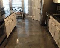 Epoxy Flooring Houston   Commercial & Residential Metallic ...