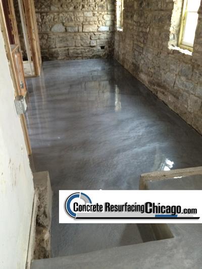 6304480317 Concrete Resurfacing Solutions Inc Benefits
