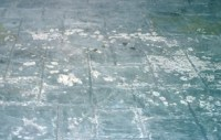 Concrete Sealer Reviews and Ratings |Sealing Help Advice Tips