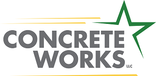 Concrete Works Concrete Contractor Services in NJ