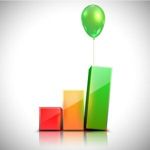 Jobs To be done theory can help you increase sales.