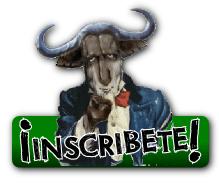"""No se puede mostrar la imagen """"https://i0.wp.com/www.concursosoftwarelibre.org/files/images/inscribete2.png"""" porque contiene errores."""