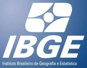 Edital IBGE-2017-noticia-26000-vagas