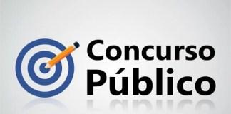 SAMAE de Blumenau - SC anuncia Concurso Público com 21 vagas