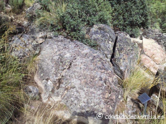 piedra-siete-infantes-lara-yecla-yeltes