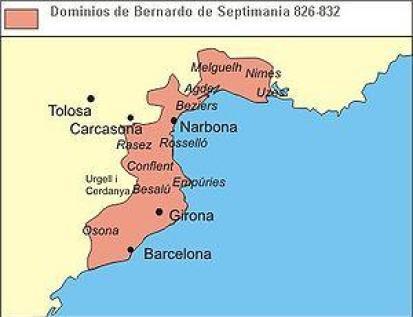 mapa-bernardo-septimania-1