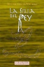 La silla del rey Book Cover
