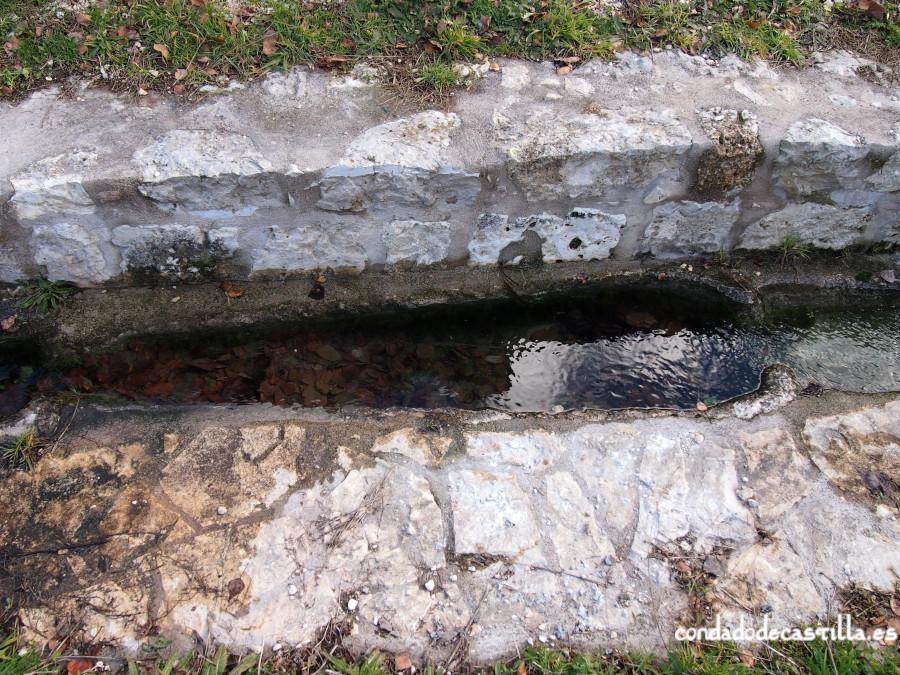 Sarcófago de la Fuente de los Sarcófagos