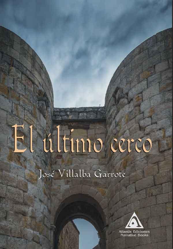 El ´Último Cerco Book Cover