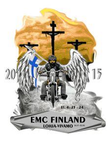 EMC%202015%20logo