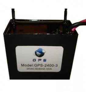 gps-2400-282x300