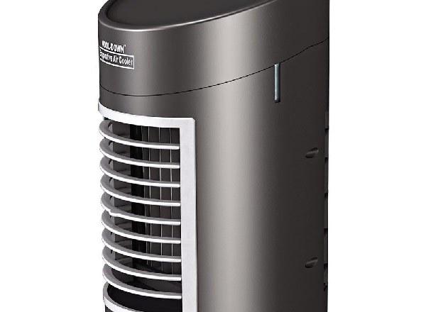 Condizionatore Mini portatile Refrigerante Cool Air: prezzo e offerta