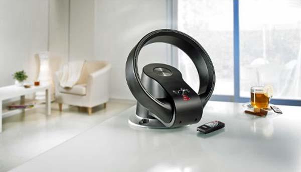 Klarstein condizionatori e ventilatori prezzi e offerte online - Condizionatore portatile senza tubo ...