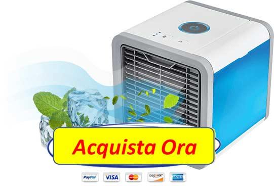 cool-air-promo