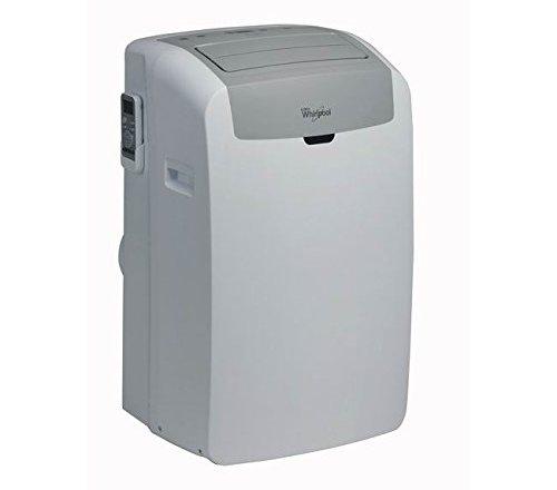 Climatizzatore portatile Whirlpool PACW9COL
