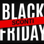 blackfriday-sconti