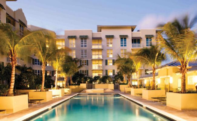 West Palm Beach Luxury Condos From 161 900 City Palms