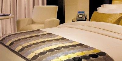 Ile można zarobić na condohotelu