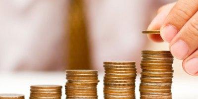 Fundusze surowcowe