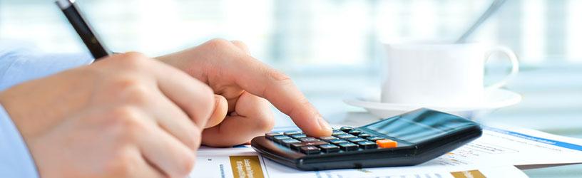 Co należy wiedzieć o kredytach konsolidacyjnych?