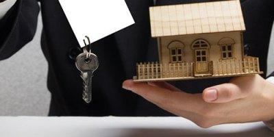 Lepiej jest kupić mieszkanie od dewelopera czy prywatnego sprzedawcy?