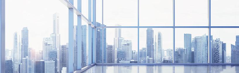 Zalety mieszkania na najwyższym piętrze