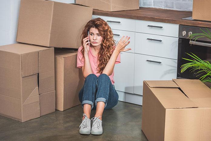 Jak przygotować się do odbioru mieszkania?