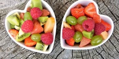 Patera na owoce – jak dopasować ją do swojej jadalni