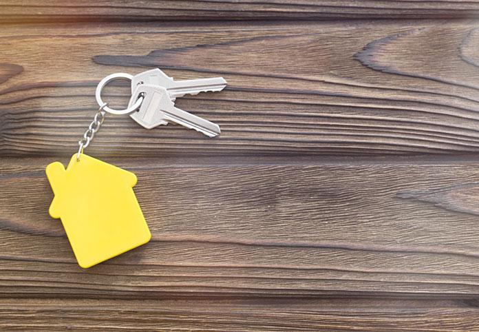 Dlaczego warto inwestować w nieruchomości premium?