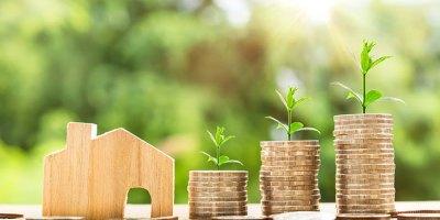 Zakup apartamentu inwestycyjnego