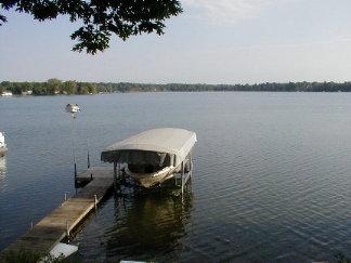 For Central Air Fuse Box Cavanaugh Lake Chelsea Michigan
