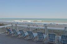 Barefoot Beach Cabana Club S3