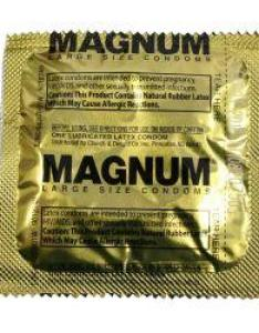 also trojan magnum condoms size rh condom sizes