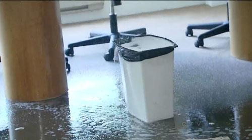 emergencywater_leak
