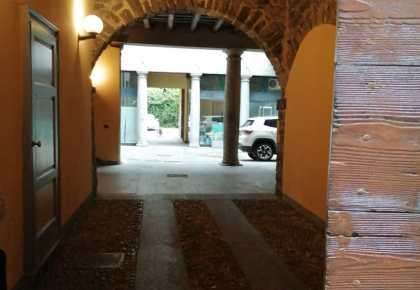 Il Garage: una proprietà regolata da norme precise – Avv. Michela Arosio