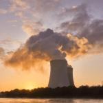 L'impatto ambientale della posta elettronica - Renzo Zadra