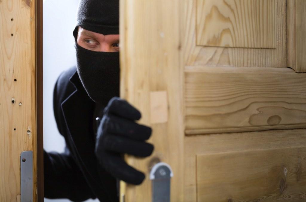 4 fatores que facilitam a criminalidade nos condomínios